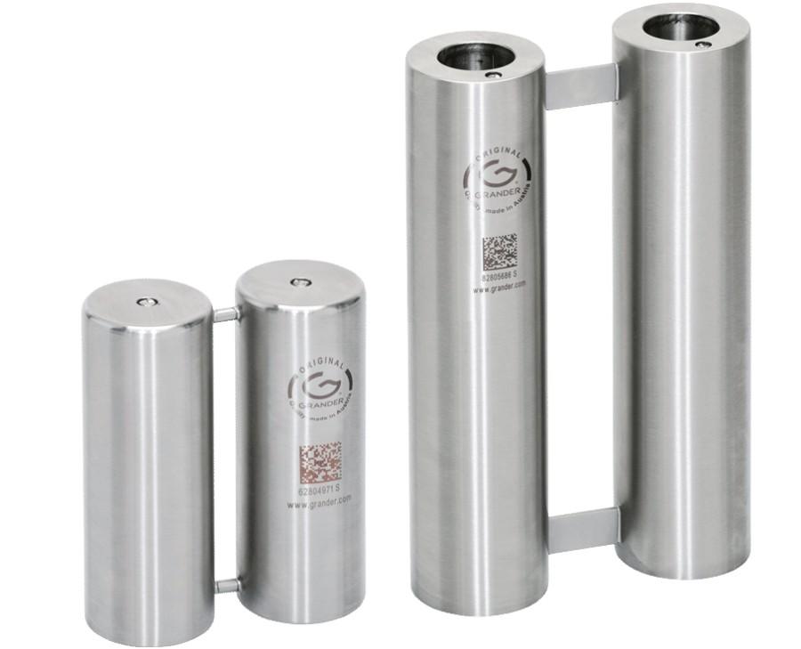 Grander-Cylinder-Doubles