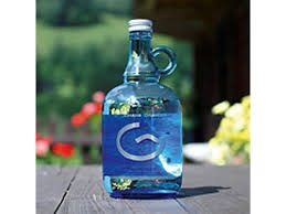 Grander Water