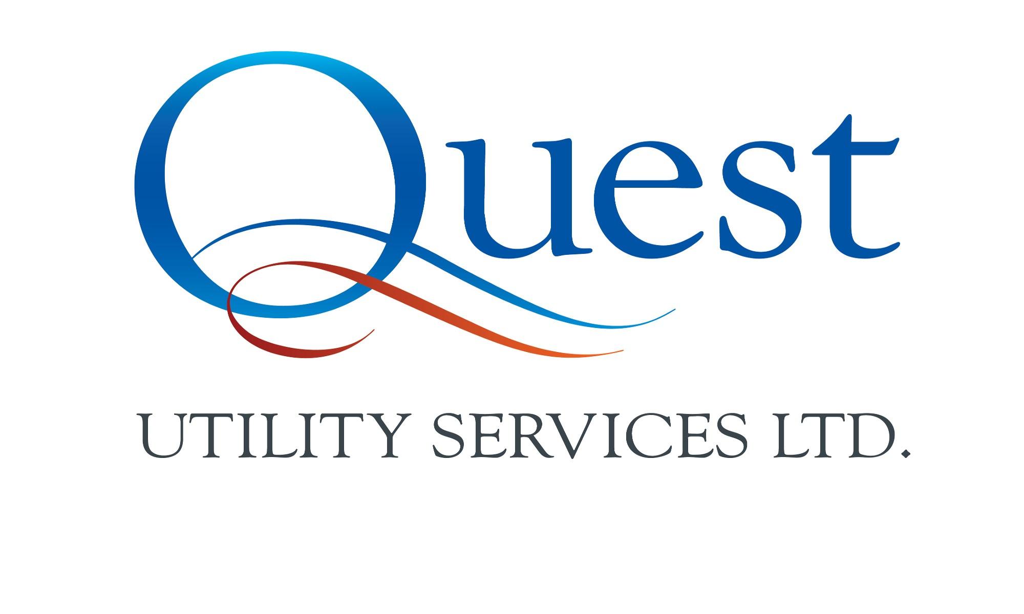 Quest Utility Services