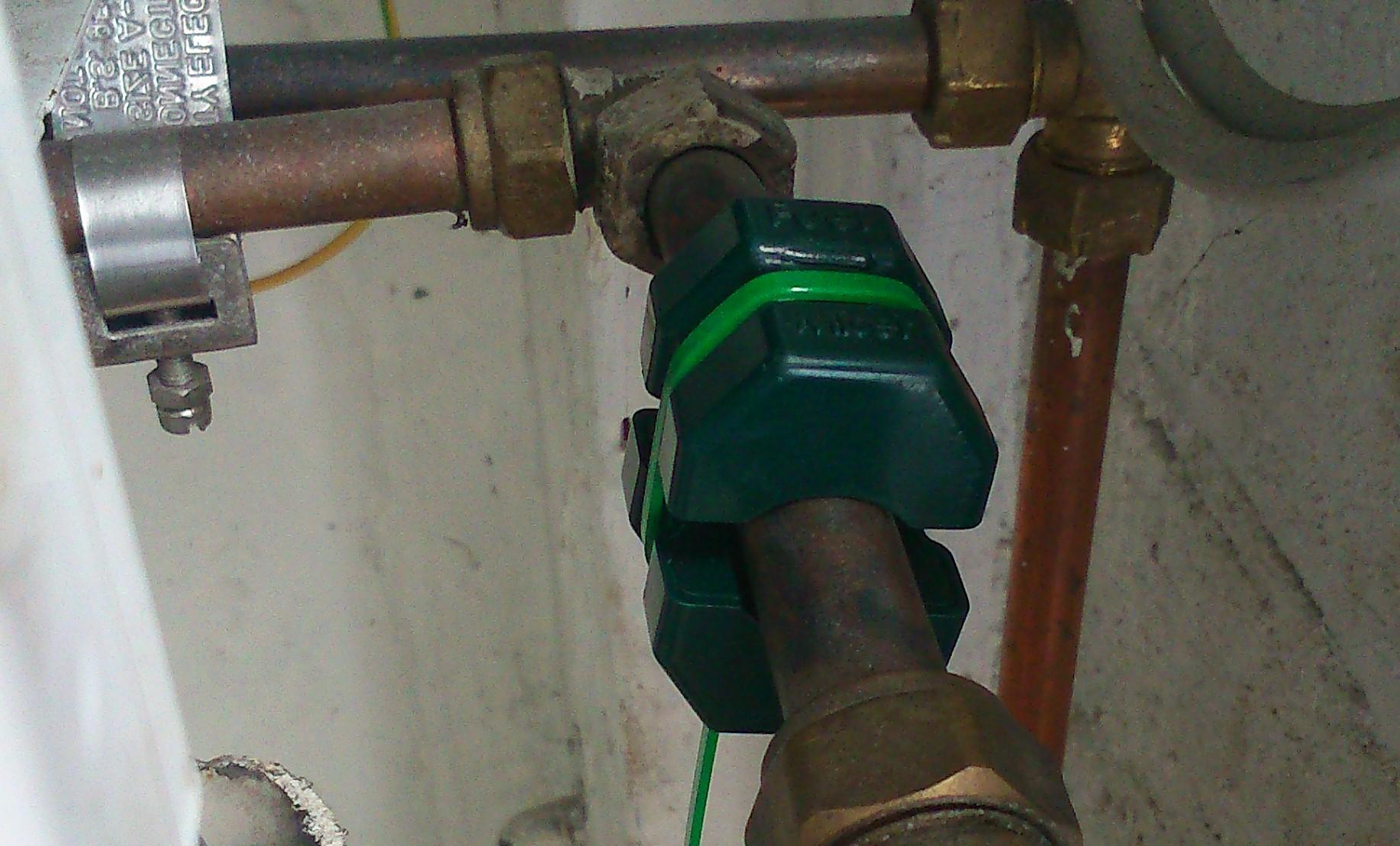 X1 Fuel Saver