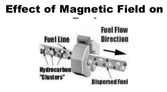 effect-of-magnetic-field-on-fuel-consumption-and-exhaust-emissions-9-638